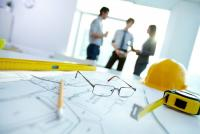 LA CLAUSE DE RECEPTION TACITE DANS LE CONTRAT DE CONSTRUCTION DE MAISON INDIVIDUELLE