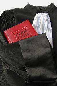 DROIT  BANCAIRE : DISPROPORTION, TOUTES LES RESSOURCES SONT À PRENDRE EN COMPTE